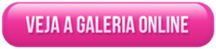 bt_ver_galeria-300x67435
