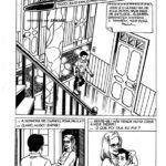 A professora – Quadrinhos de sexo
