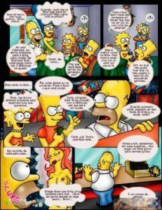 xSexo-na-Familia-Simpson-1
