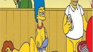 xsimpsons-churrasco-320x180