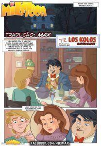 Los Kolos
