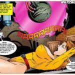 Megachick 03 – Heroína na enrascada
