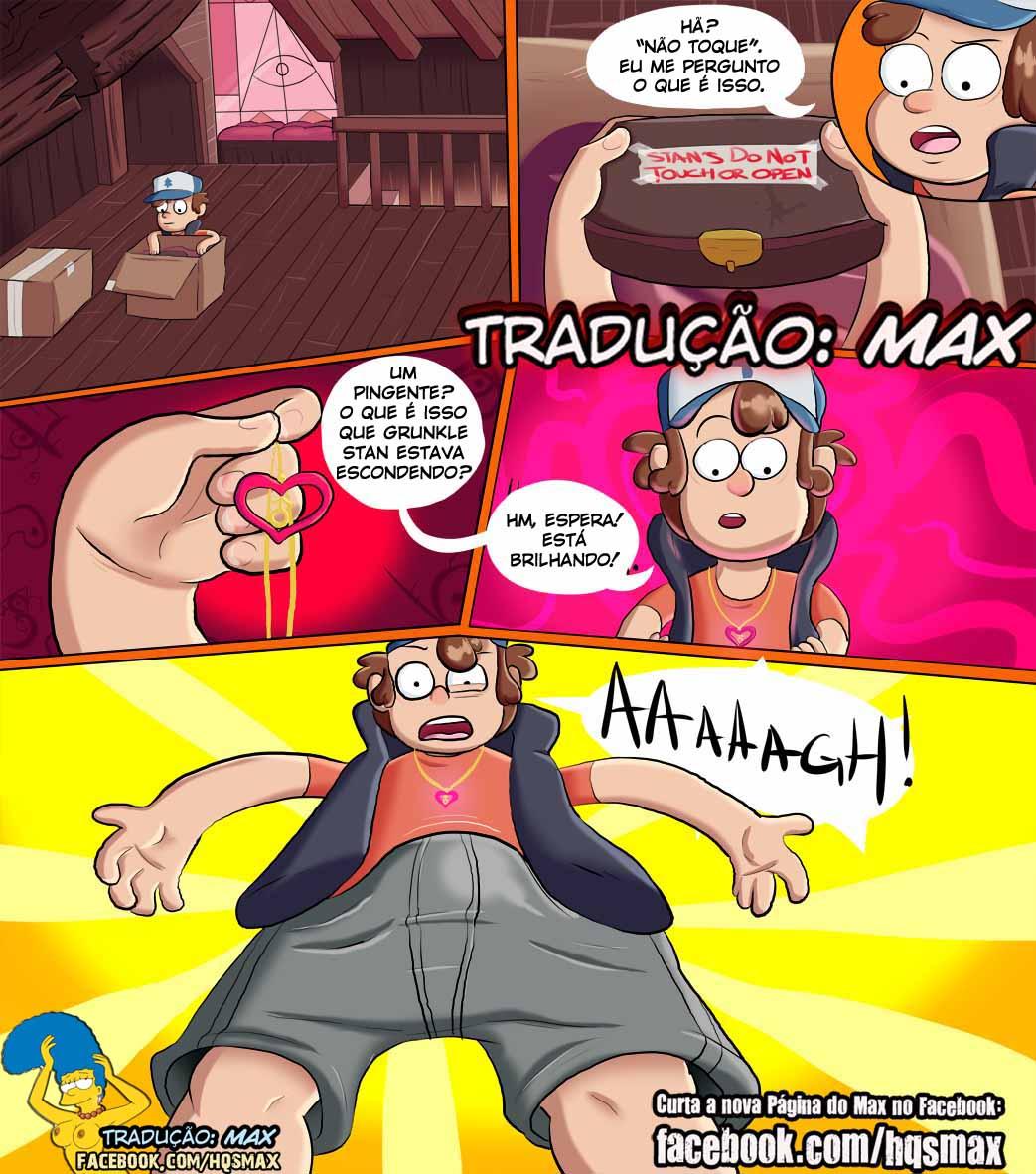 02-xxcomics