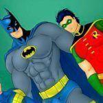 As-novas-aventuras-de-Batman-capa-150x150