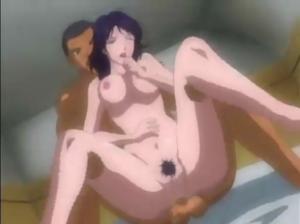 Video hentai de esposa vadia traindo