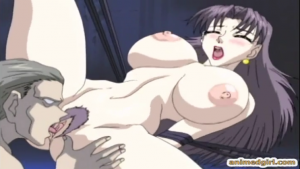 video-hentai-peituda-violentada-tendo-orgasmos