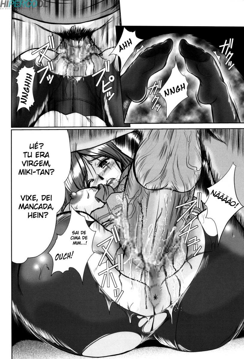 hentaihome-30-1