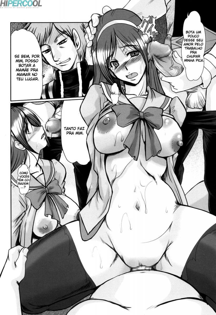 hentaihome-40-3