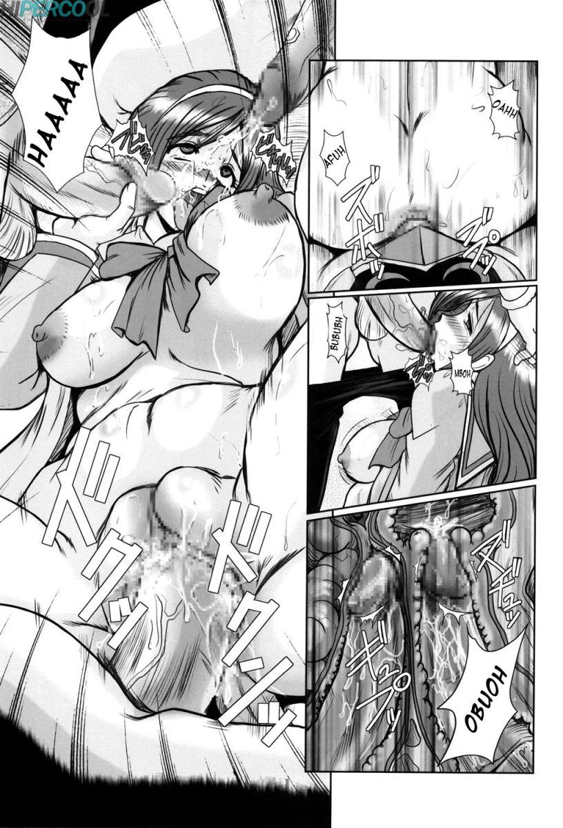 hentaihome-50-10