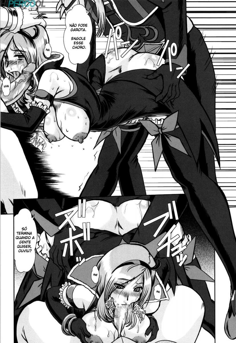 hentaihome1-1