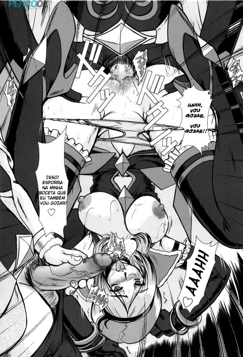 hentaihome1-3
