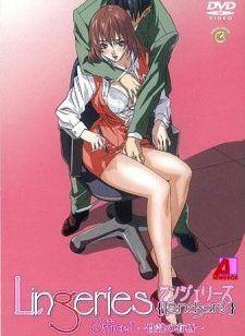 Sexo no escritório de lingeries – Lingeries Office