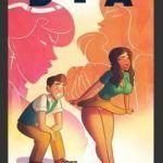 DNA – Tentando transar com à namorada gostosa