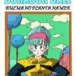 Bulma no planeta Namek – Dragon Ball Hentai