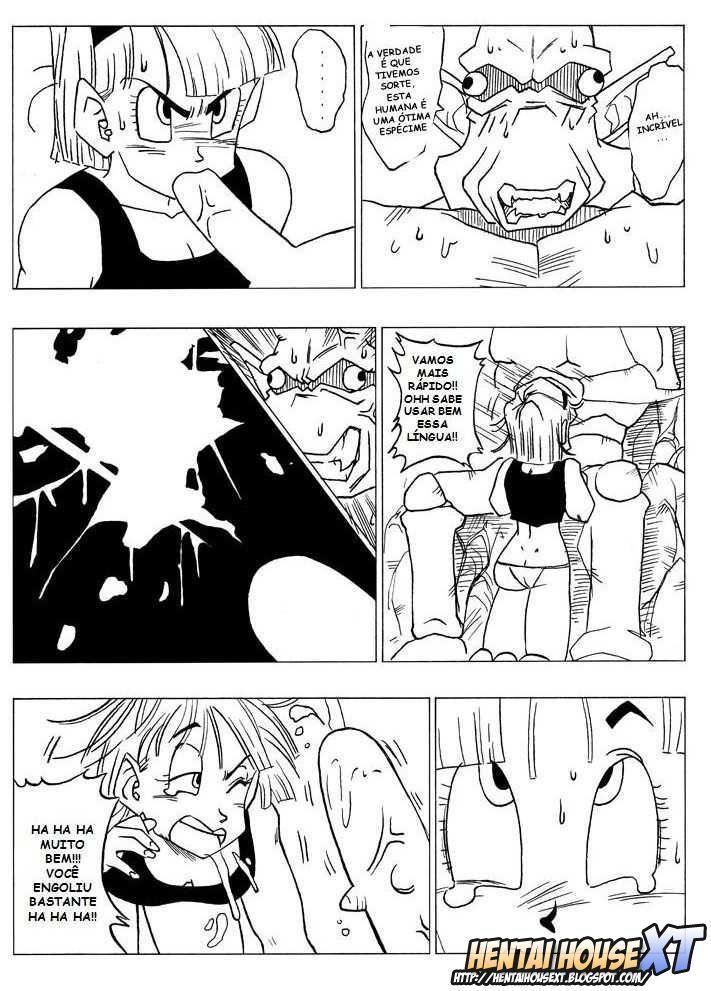 hentaihome.net-Bulma-no-planeta-Namek-Dragon-Ball-Hentai-11