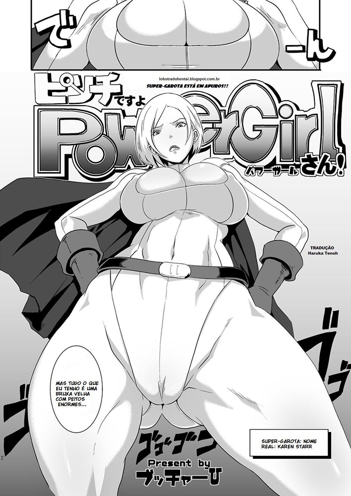 hentaihome.net-Super-garota-esta-em-apuros-2