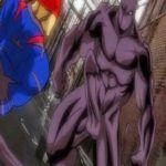 Venom o macho do Homem Aranha