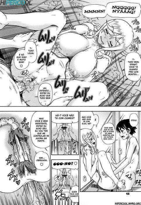 hentaihome-2-16
