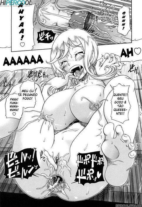 hentaihome-2-19