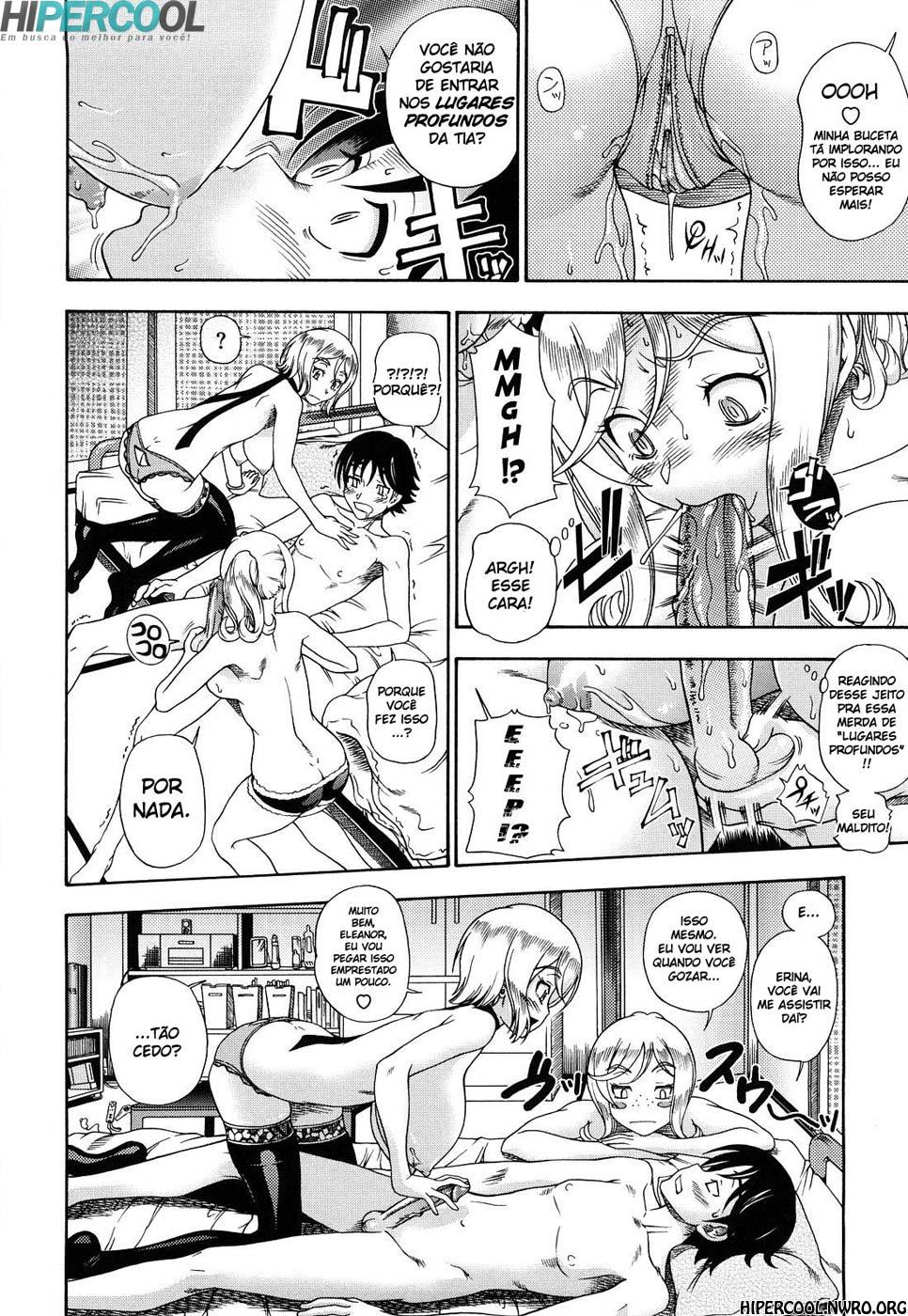 hentaihome-3-14