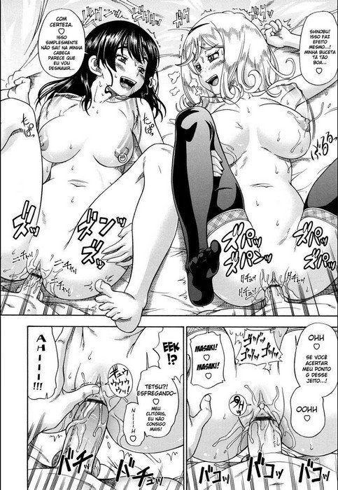 hentaihome-4-18