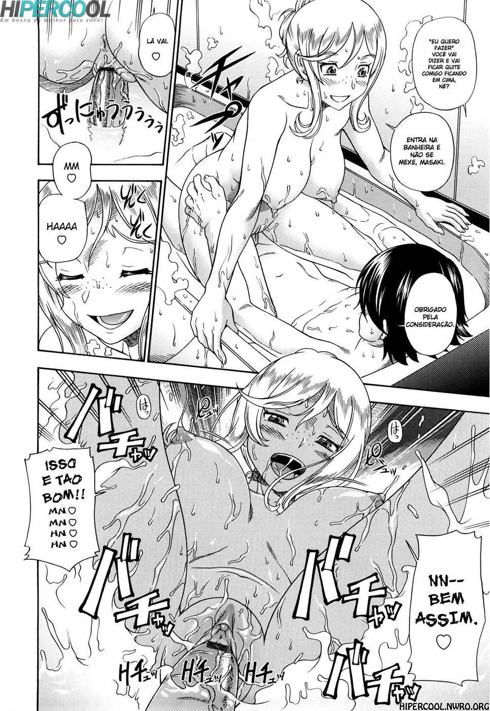 hentaihome-5-14