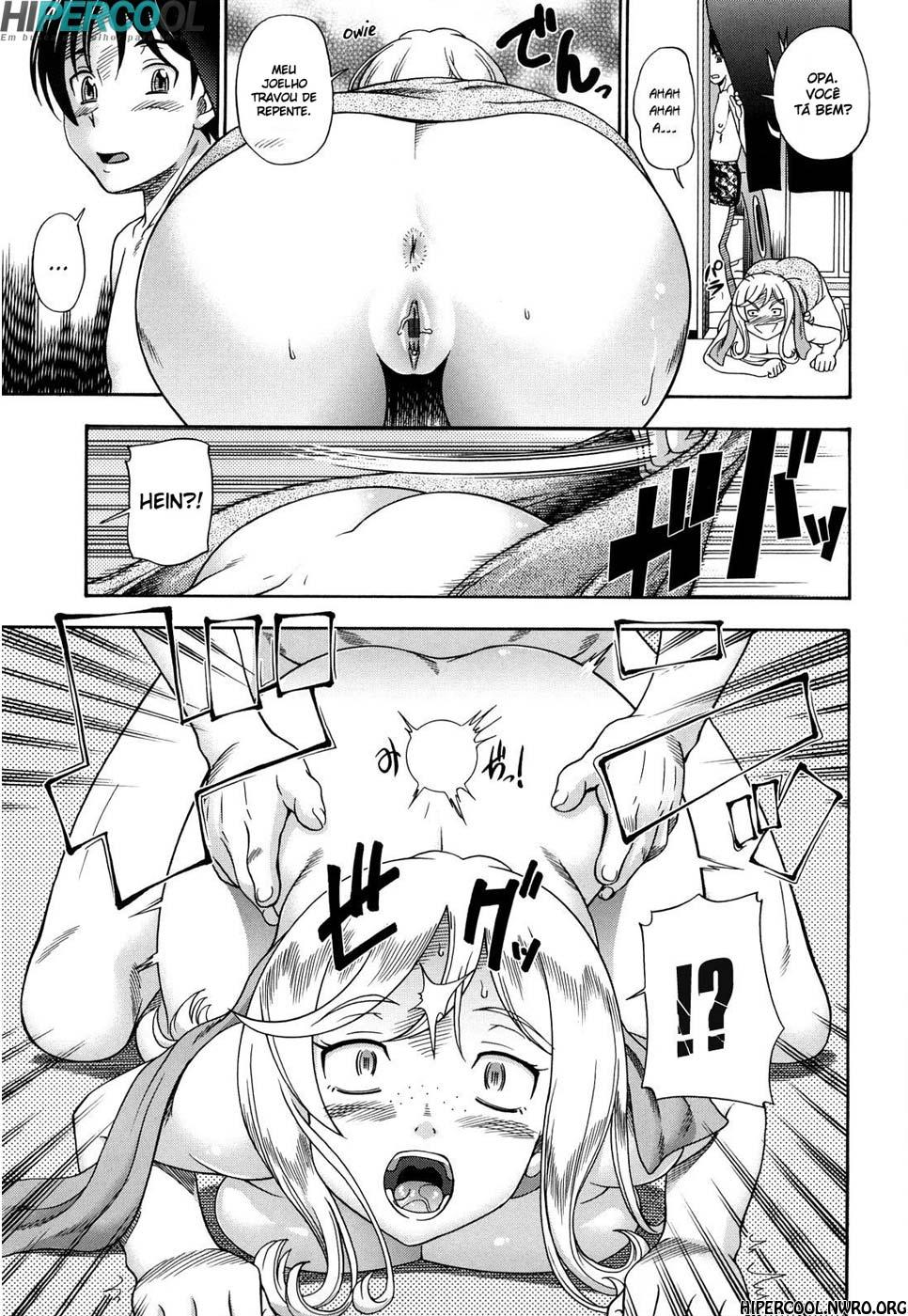 hentaihome-5-19