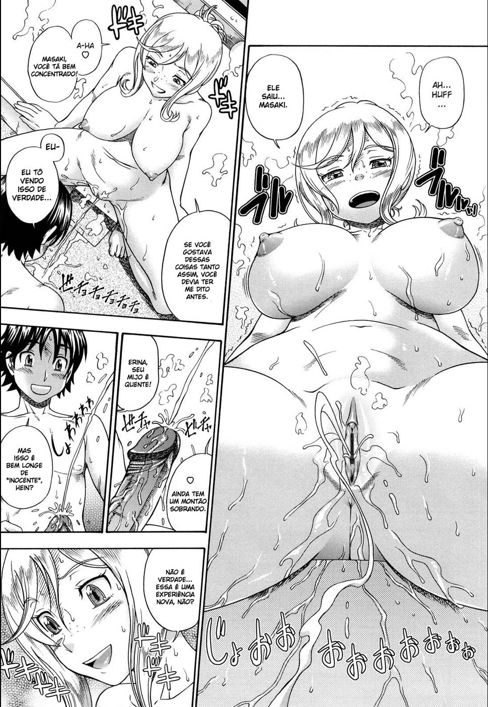 hentaihome-5-9