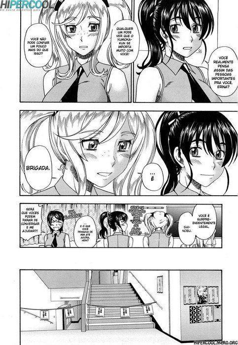 hentaihome-6-20