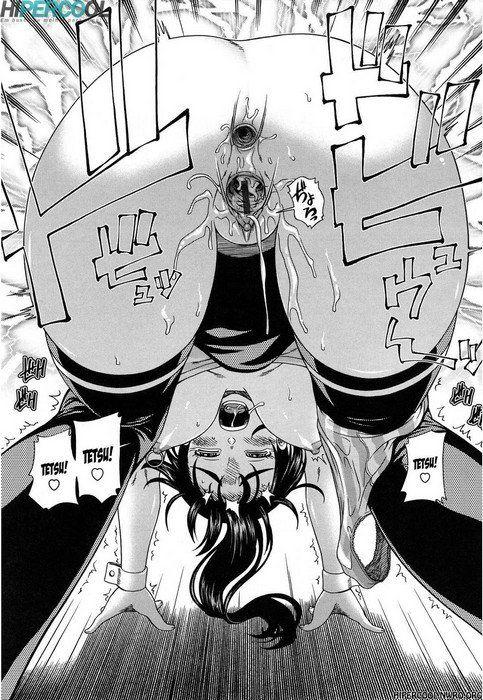 hentaihome-6-28
