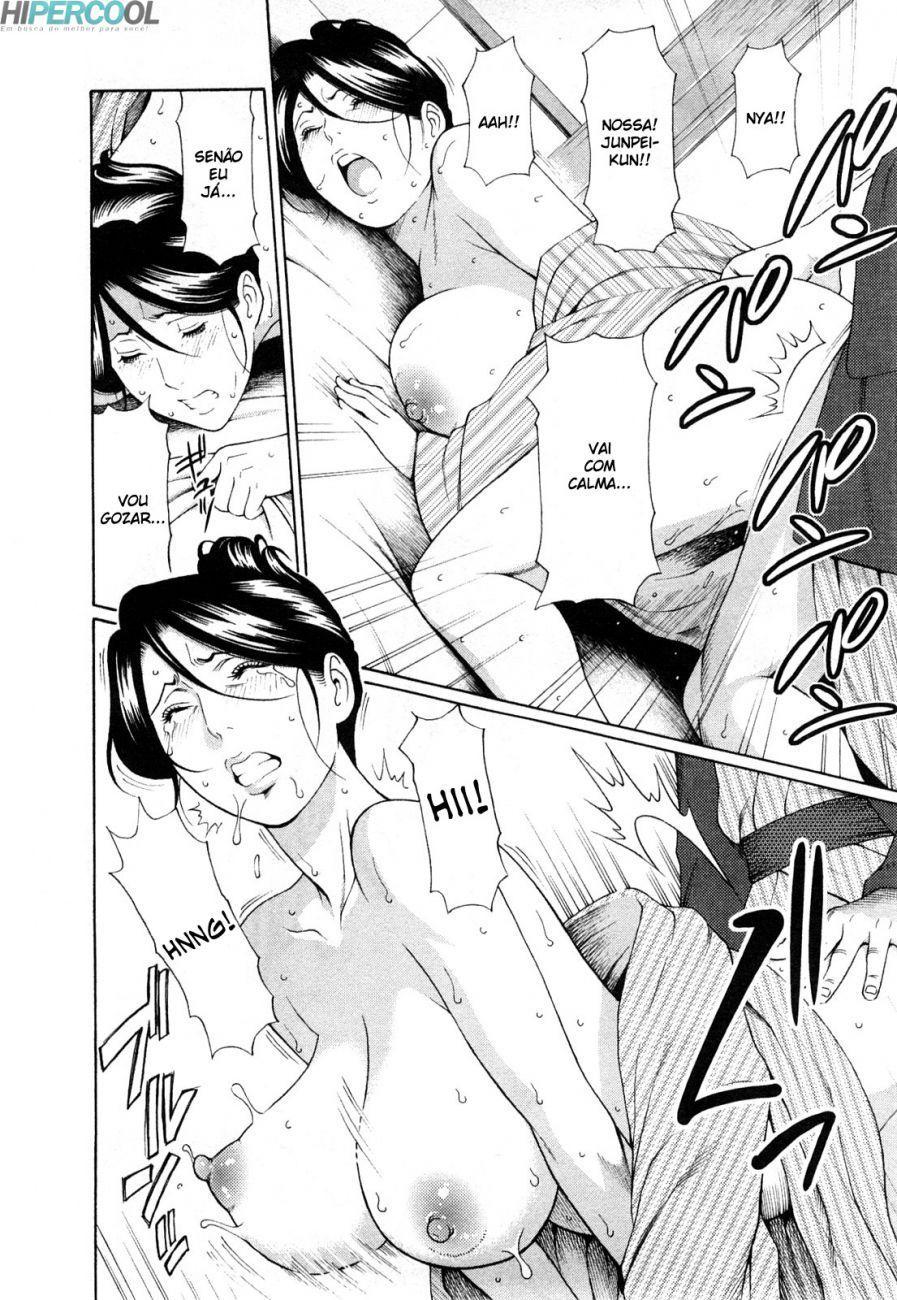 hentaihome.net-15