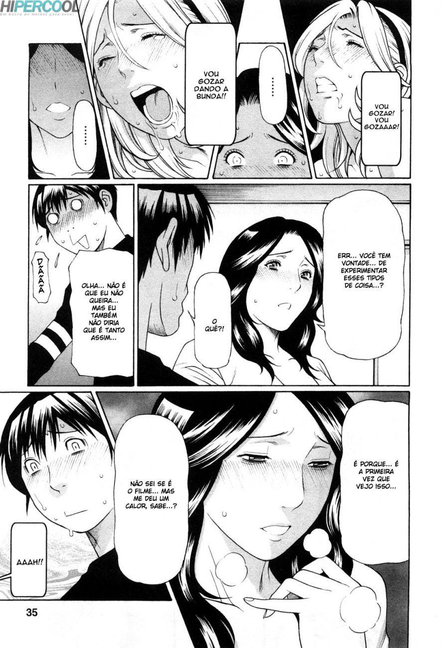 hentaihome.net-2-10