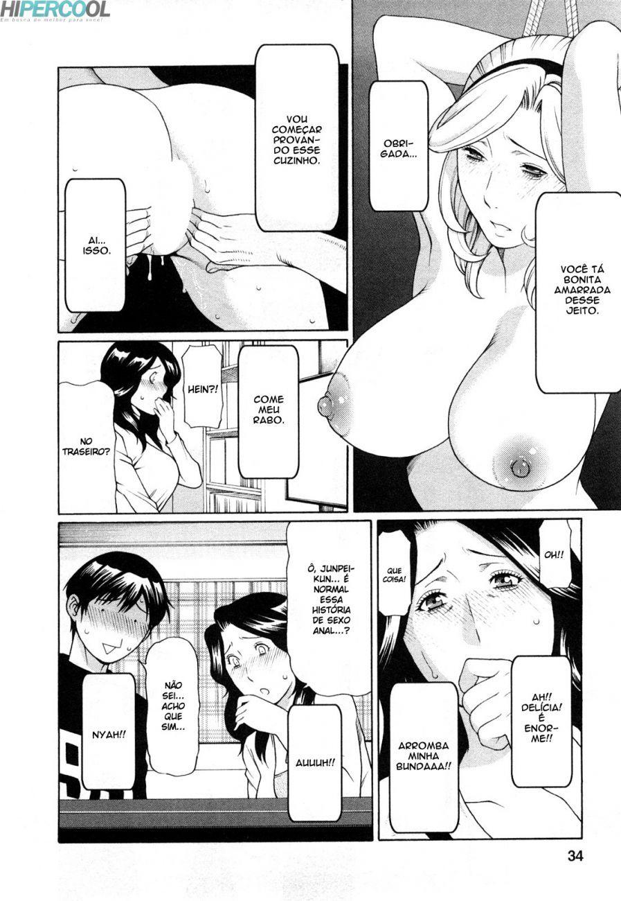 hentaihome.net-2-14