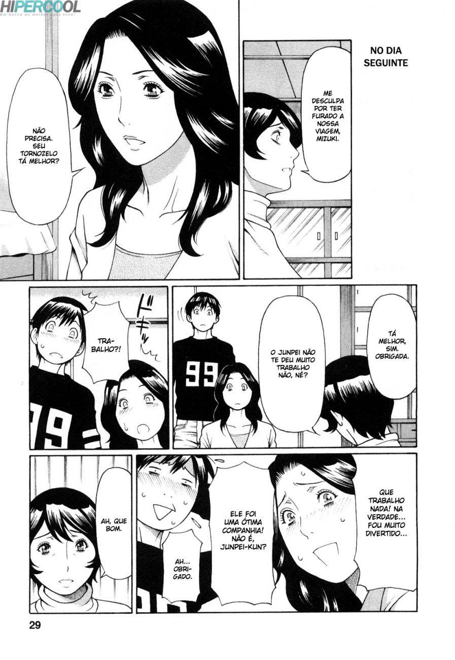 hentaihome.net-2-5