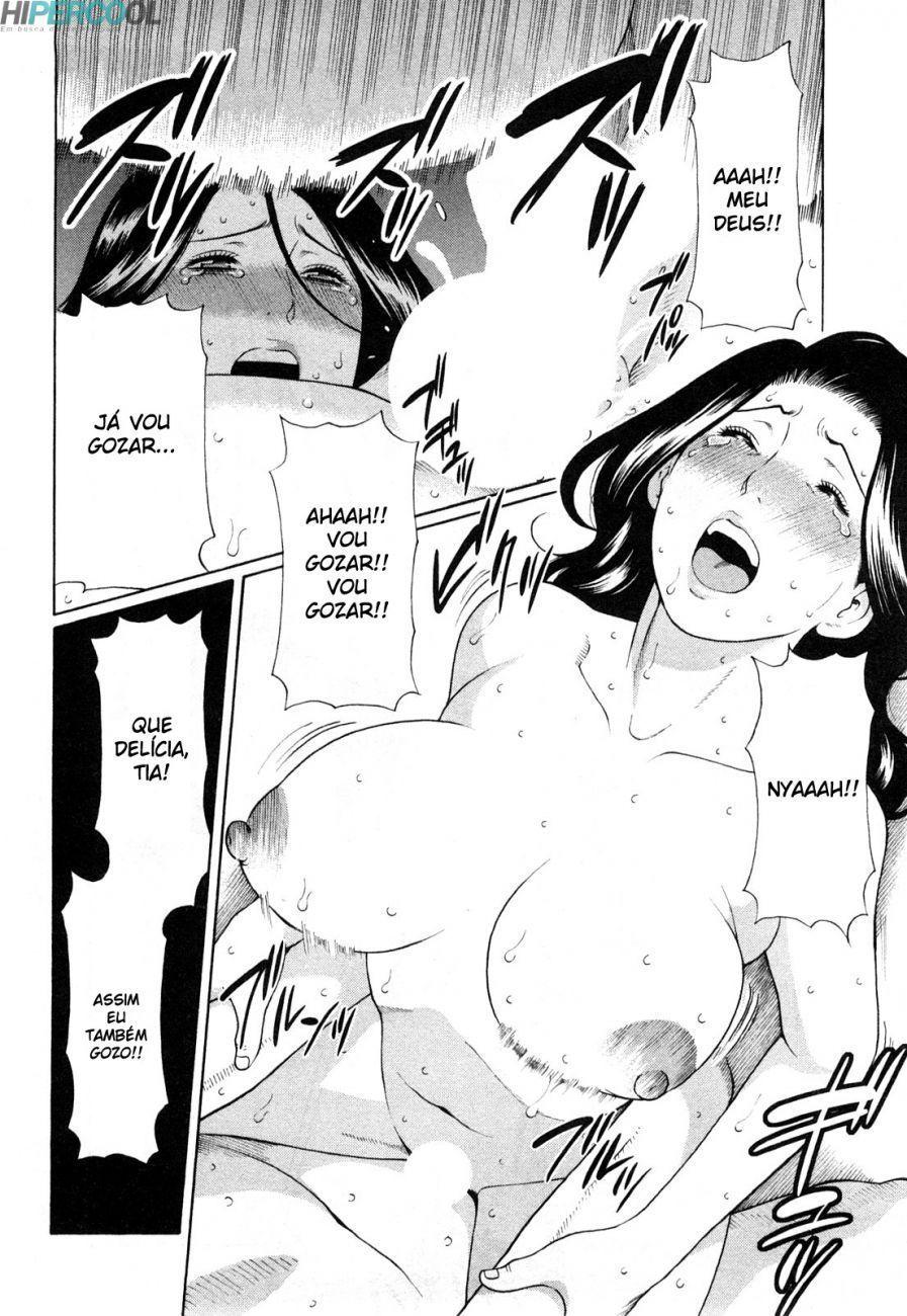 hentaihome.net-2-8