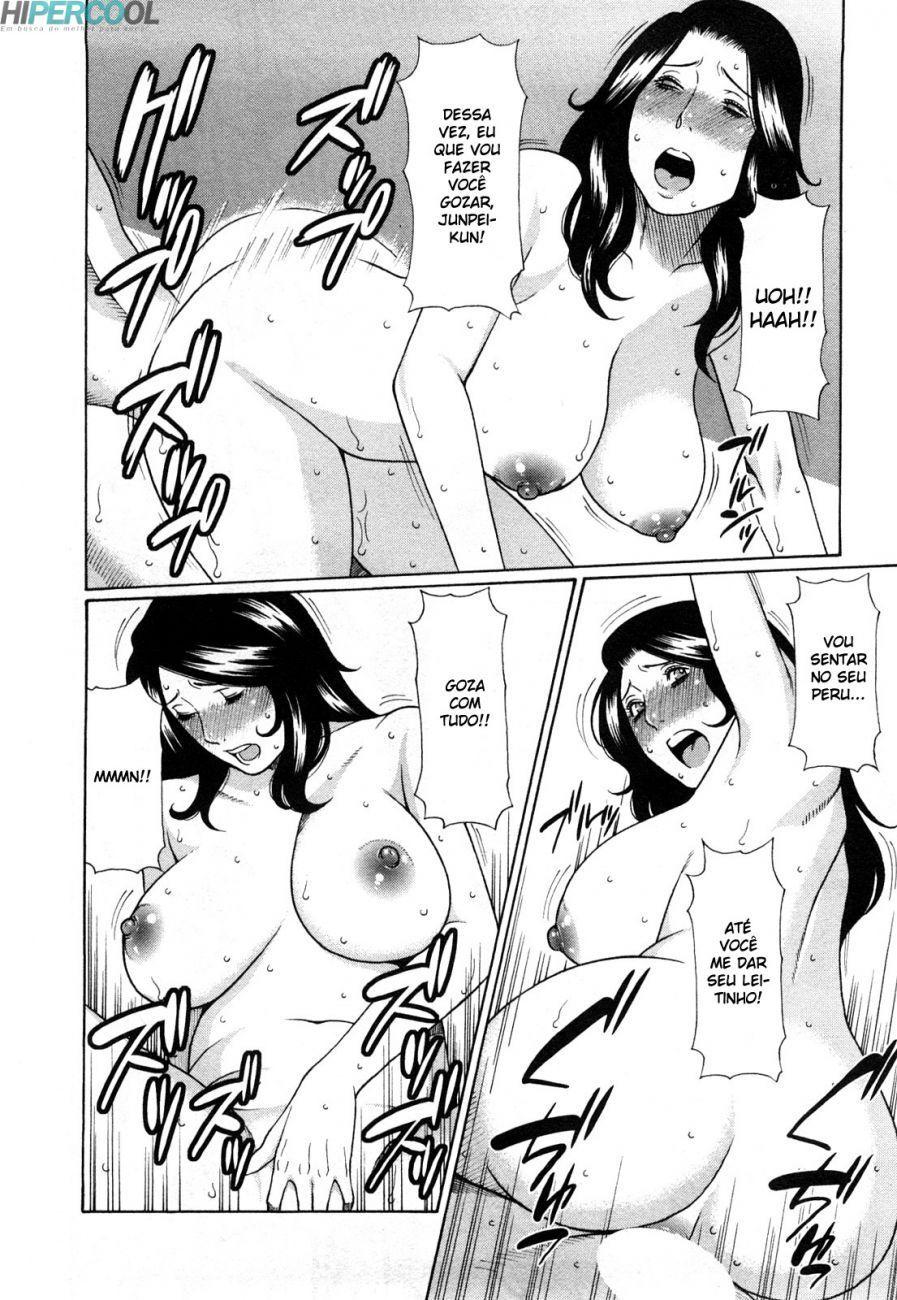 hentaihome.net-3-11