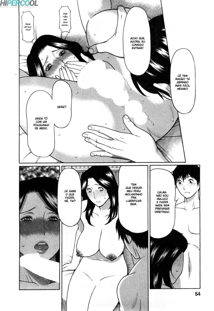 hentaihome.net-3-17