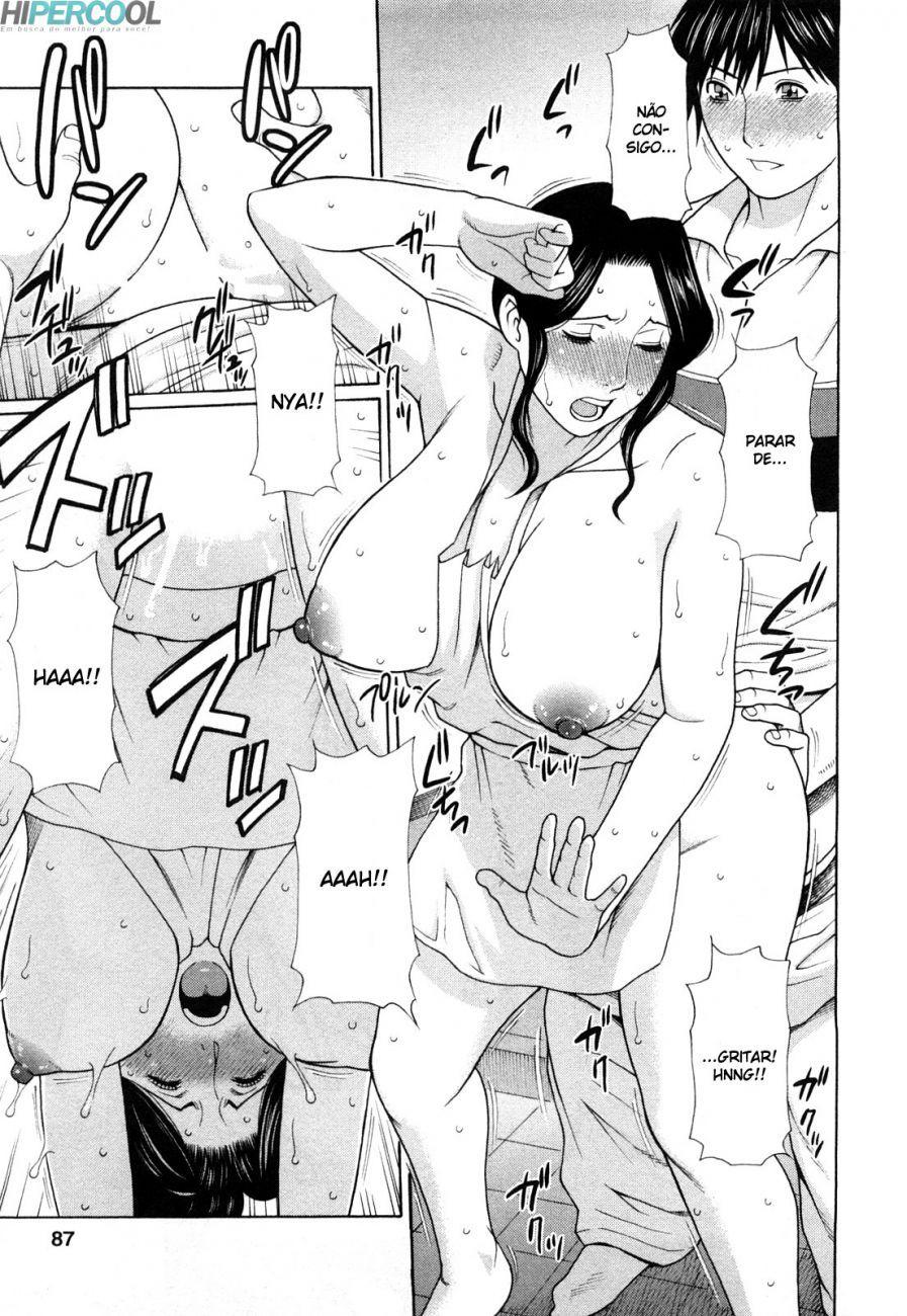 hentaihome.net-5-16