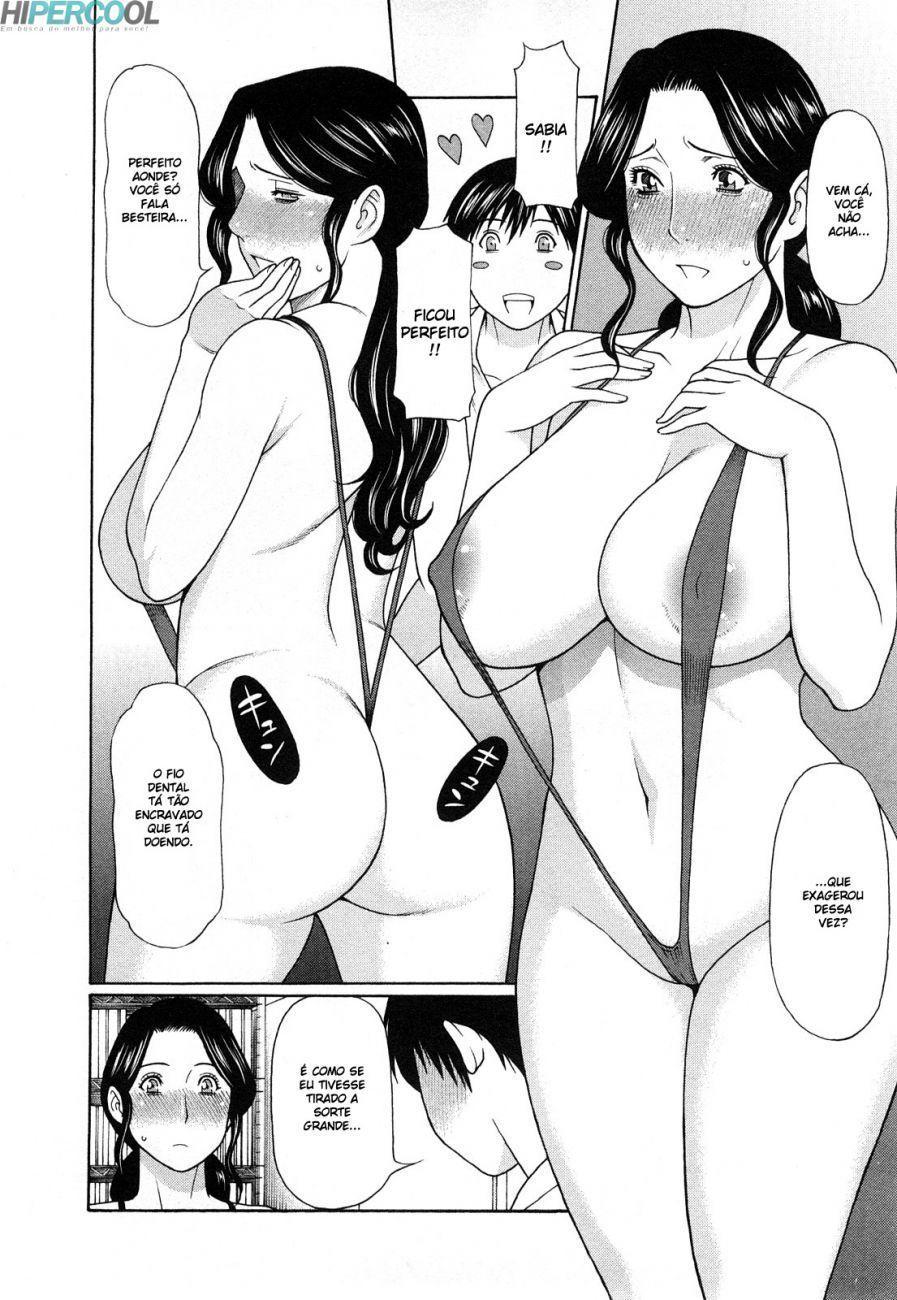 hentaihome.net-5-9