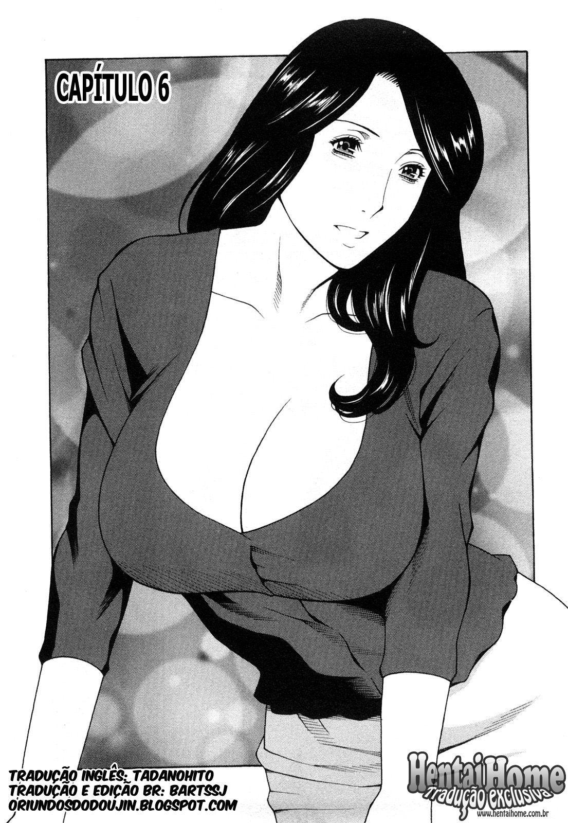hentaihome.net-6-1
