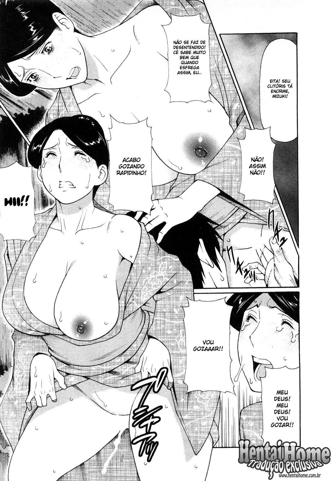 hentaihome.net-6-10
