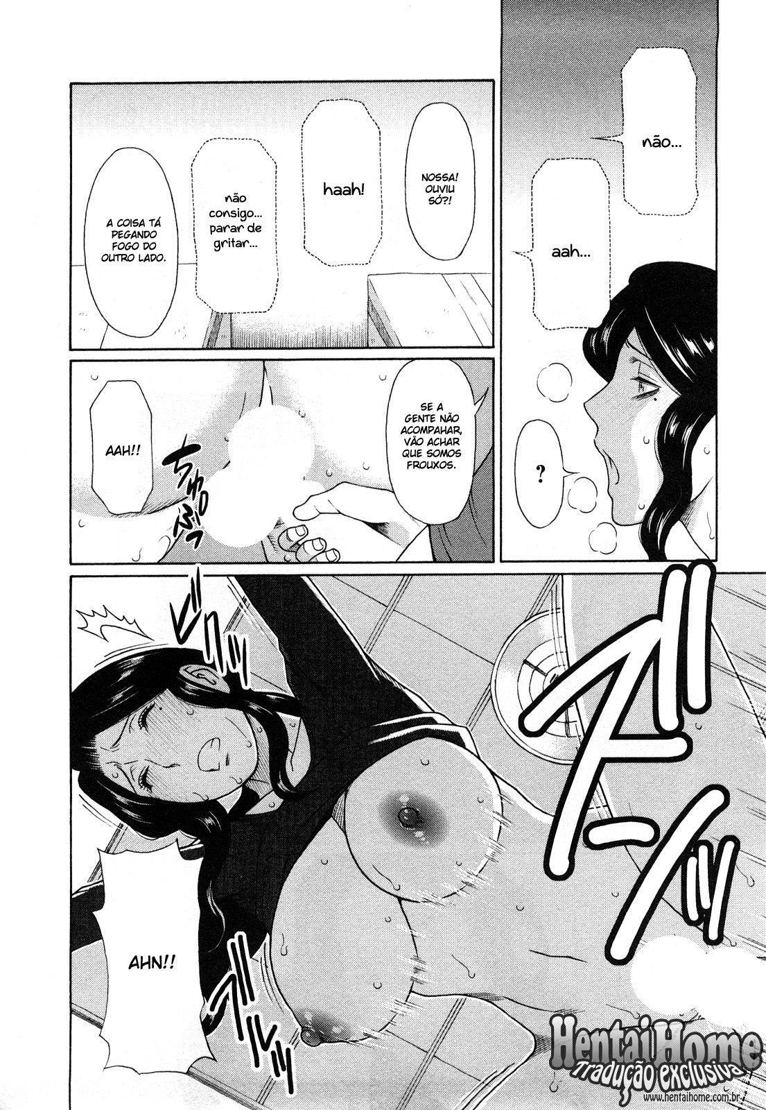 hentaihome.net-7-8