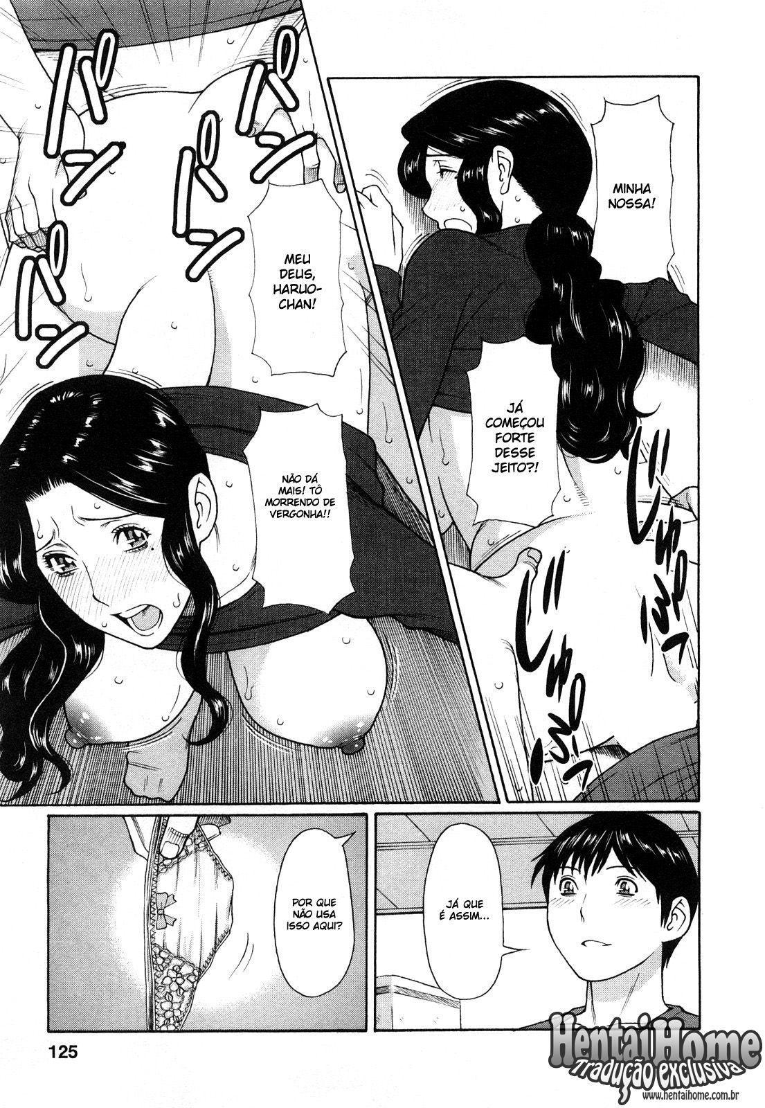 hentaihome.net-7-9