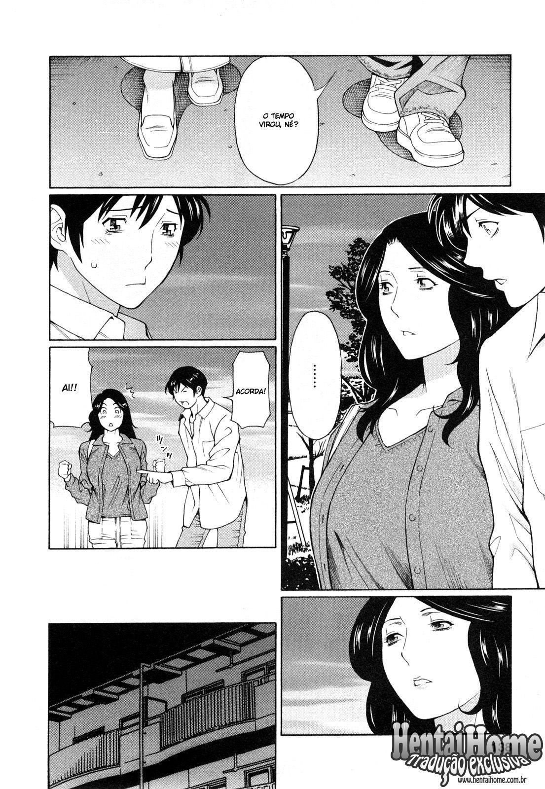 hentaihome.net-8-4