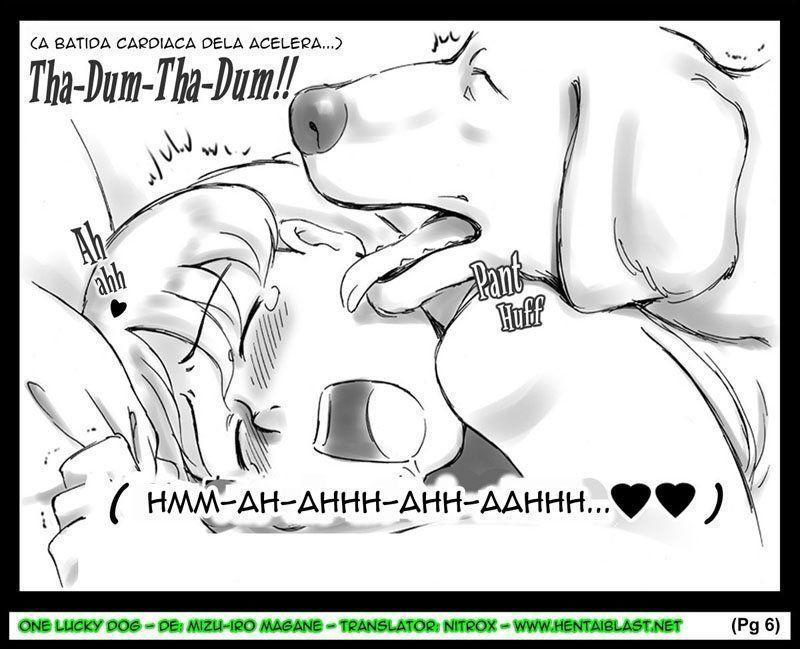 Hentaihome-Apaixonada-por-cachorro-Zoofilia-7