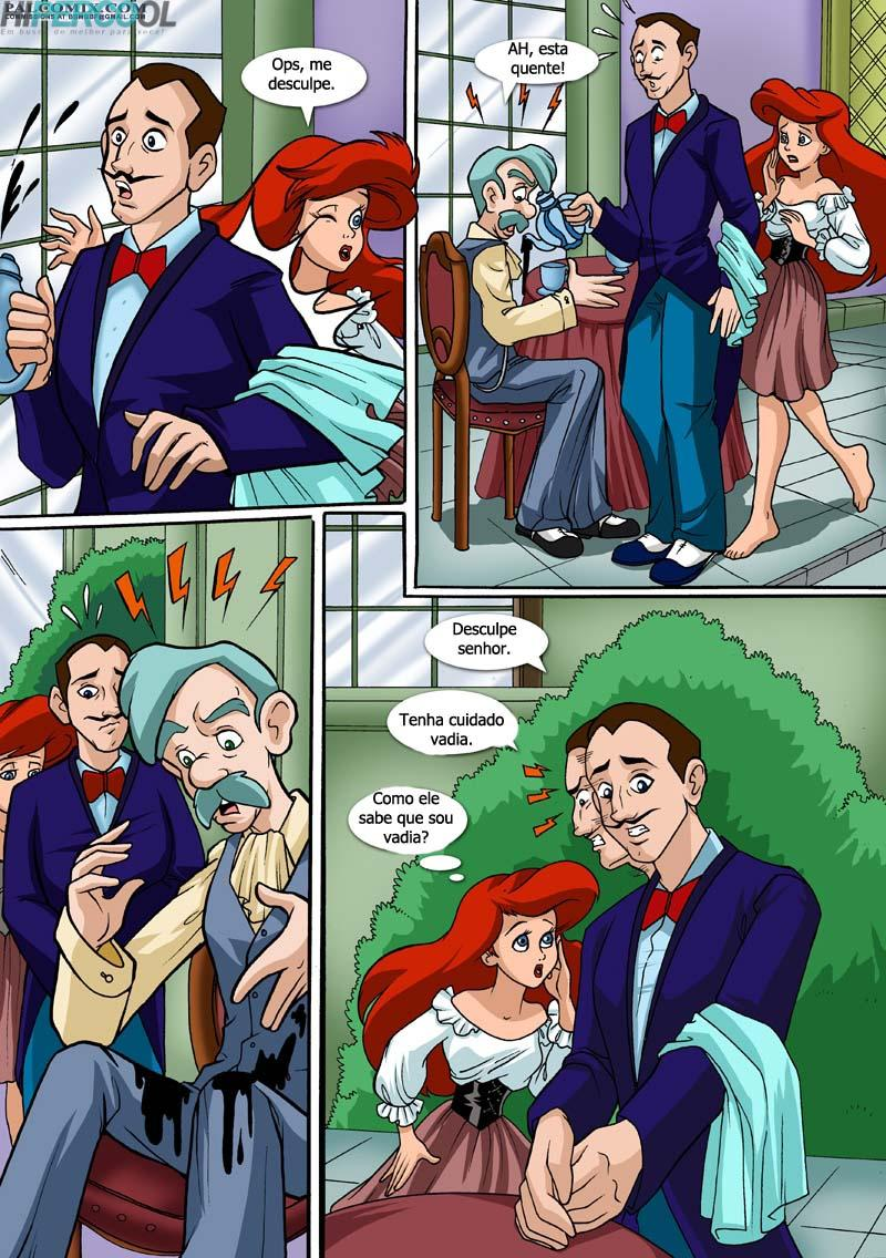 Hentaihome-Ariel-explorando-Comics-Adult-12