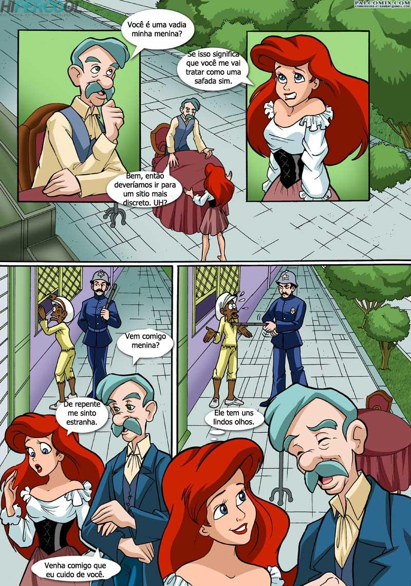 Hentaihome-Ariel-explorando-Comics-Adult-14