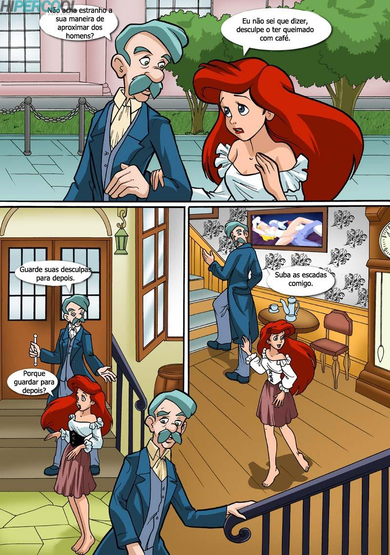 Hentaihome-Ariel-explorando-Comics-Adult-15