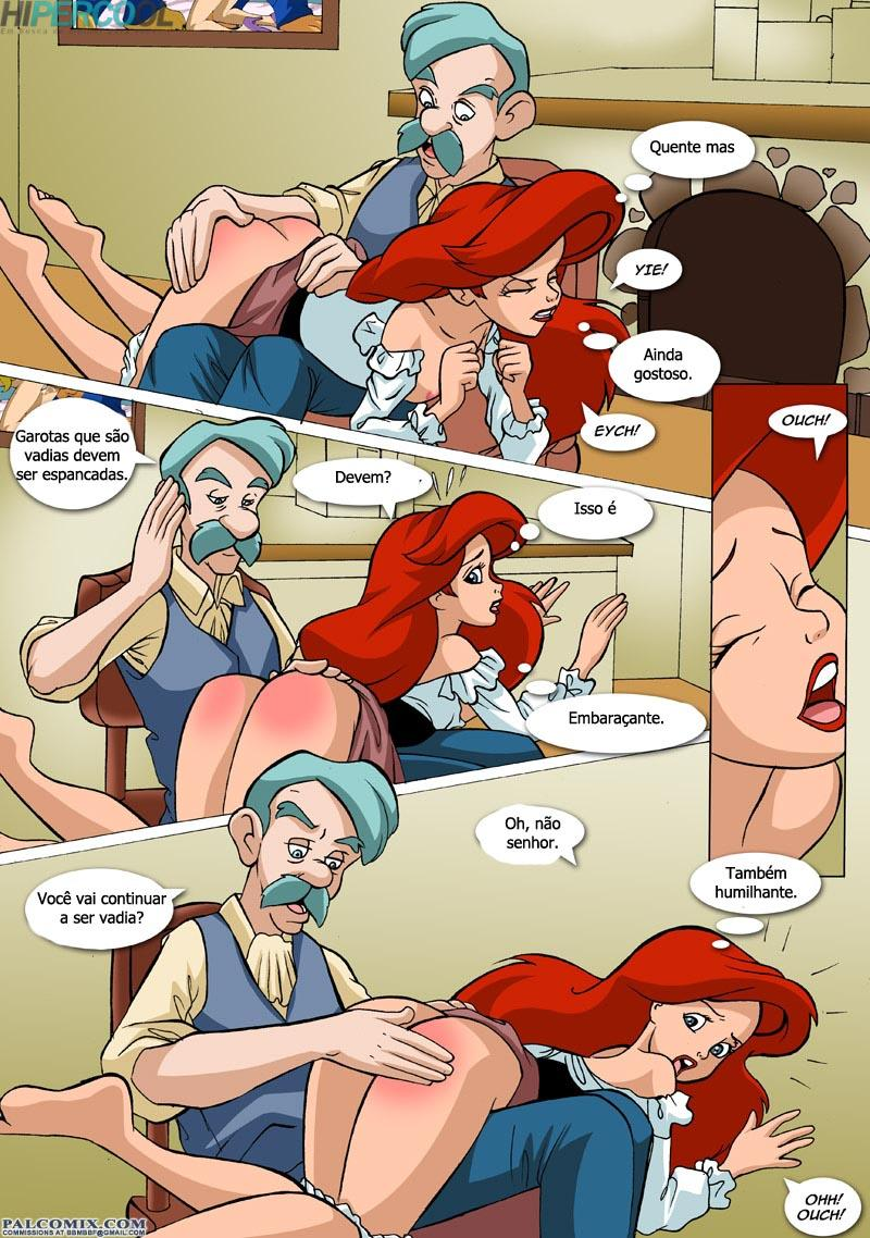 Hentaihome-Ariel-explorando-Comics-Adult-20