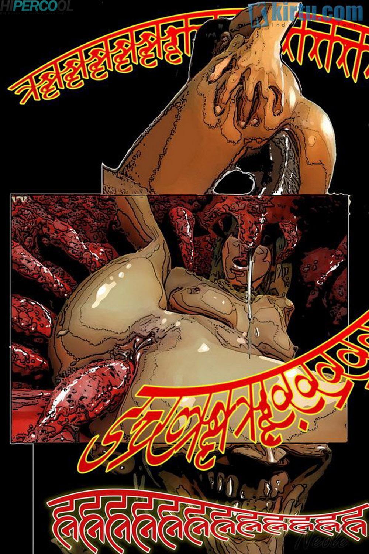 Hentaihome-As-aventuras-sexuais-de-Kama-e-Sutra-9